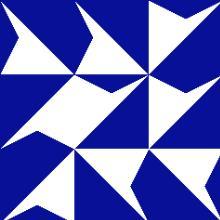 geroido's avatar