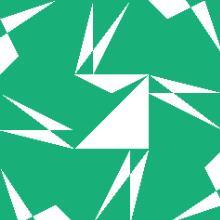 GerPad's avatar