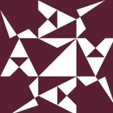 gerrard00's avatar