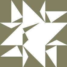 gerrit_v's avatar