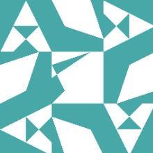 GerritV2's avatar