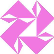 GerryChen's avatar