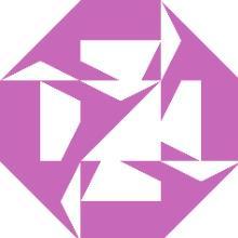 Gerryd429's avatar