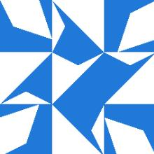 gertt1's avatar