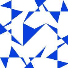 GESiLG's avatar