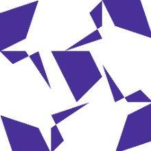 gestep's avatar