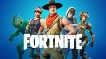 Get-Free-Skins-In-Fortnite's avatar
