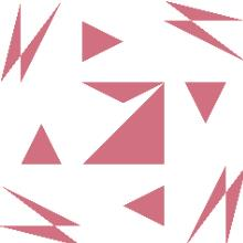 Get-PowerShell's avatar