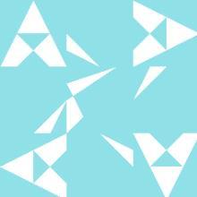 getalangy's avatar