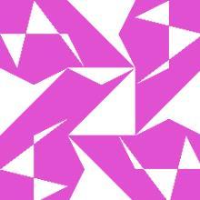 GetCode's avatar