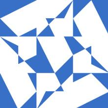 getcoded's avatar