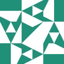 Geterry12345's avatar