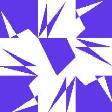 Gethyn's avatar