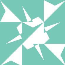 Getphuct's avatar