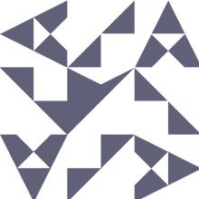 gettingonmynerves's avatar