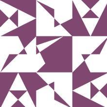 Gettn2old's avatar