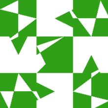 getzd's avatar