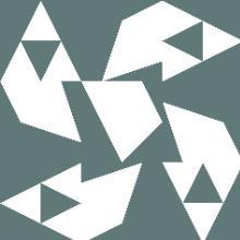 Gextreme's avatar