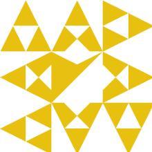 Geyson's avatar