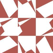 GF2010's avatar