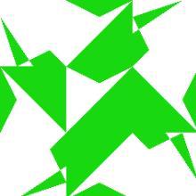 gfh's avatar