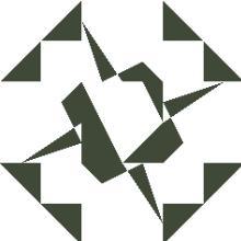 gfsfsdfds's avatar