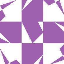 GG24's avatar
