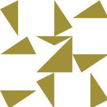 gg_hua's avatar