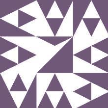 GGaBe's avatar