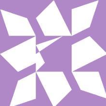 gggmarquez's avatar