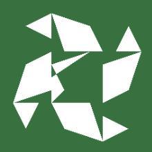 ggkim's avatar