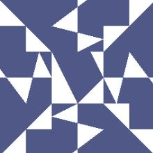 GGM's avatar