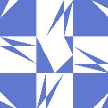GGSoft's avatar