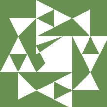 gguadanhim's avatar