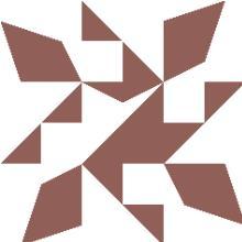 ggzsjf's avatar