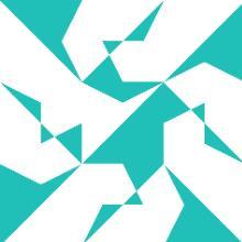 Gh057ly's avatar