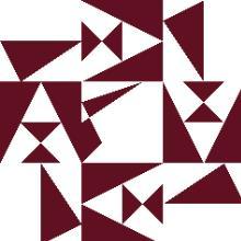 Ghabib05's avatar