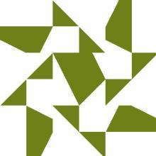 ghanavat1364's avatar