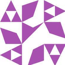 ghangas's avatar