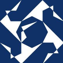 GhasemRahmani's avatar