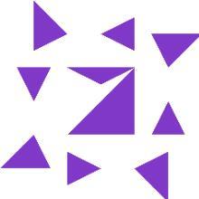 ghazianibros's avatar