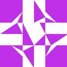Ghazishaheed's avatar