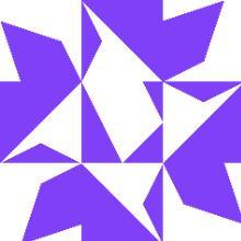 ghchen's avatar