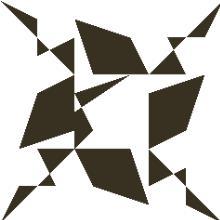 Ghibli3's avatar
