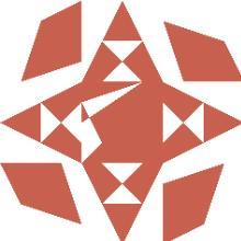 Ghis1234's avatar