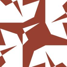 GhislainC's avatar