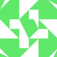 GhislainGA's avatar
