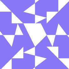 GHL2011's avatar