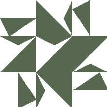 ghmy21's avatar