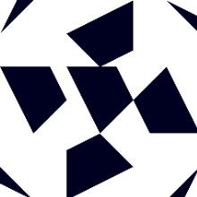 ghong's avatar